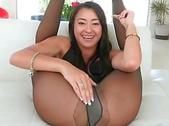 Teens Loves huge Cocks - Angel Temptation