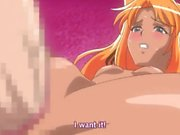 Tentacle und Hexen Folge 4 - English Subs