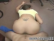 Sasha foxxx edging blowjob My apprentice Cal, caught a fly.