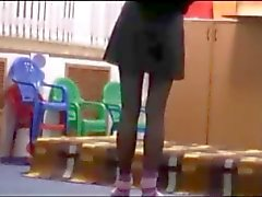 hete vreemdgaan vrouw gevangen op verborgen cam