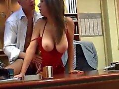 Tysingh - secretaria Sexuales French