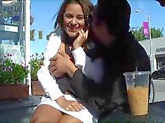 Kinky in Public 2