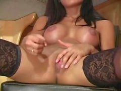 Amia JOI