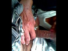 my black 75 yrs old grandma still loves dick i cum in her mouth