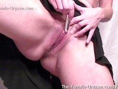 2014 Review of Hot Girls That Masturbate and Orgasm for Us