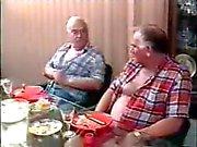 Tesisatçılar Yardım - Baba Video Vol.4