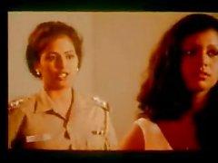 Классический Индии Полная Mallu Movie Lovers In Крови