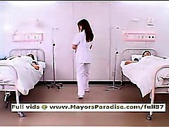 Popular Nurse Movies