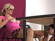 Wicked girls drill the biggest strap dildos and spray love j