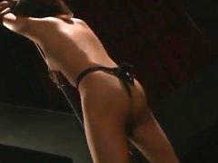 Femdom fetish bdsm mistress hoes