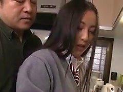 99 Zhangjiajing Nurses Taiwan Nurses Chinese Asian Japanese
