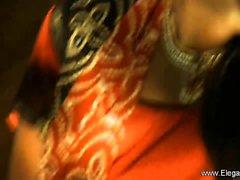Классика индийские Танцор