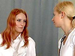 Medical Inspection 2