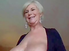De mamie Head # de 7 ( Hôtel Big Titty Fuck Ending)