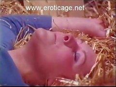 Heimliche Liebe (1980) Classic German Porn