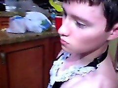 Бесплатные молодежь геев мальчикам Twinks Итак, на этой неделе мы получили Rath