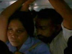 Sulanga l'ENU Pinisa de Sri lankais