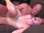 Sexed Up Teens - Scene 1