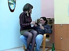 2016 la Russie Matures maman 02