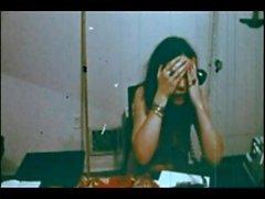 Классический 1974 - Одержимый