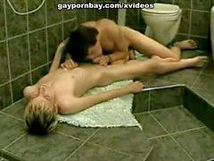 gaypornbay 1.317