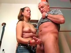 Real amateur blonde Eurobabe Daytona X twat nailed for money