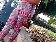 latinas fat cameltoe what do u think?