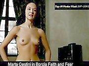 Celbrity Nudes Week 8 2012