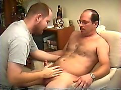 Daddy Secret Ders 2