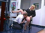 russian mature rosemary 16