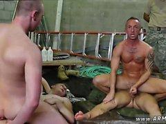 Gay Asya sikikleri düz kardeşi ve erkek silikon seks görüntüleri