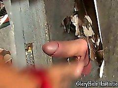 Ryan Roxy tratta di un piccolo bomba Black Sexy con un po bellissime