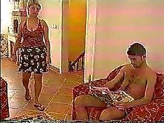 Amigo esposa compartilhada ( Turco)