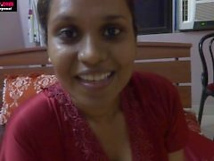 Indian Sex Teacher Lily Pornstar Desi Babe