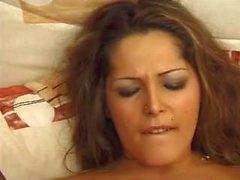 Le ruokailutila de Lesbiennes (ranskalainen elokuva)