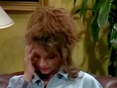 Bionca Nikki Dial Steve Drake in 80er Jahre Pornomädchen Finger jeder andere rasierte Muschis
