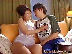 Part2 emme azgın japon olgun babes