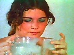 klassiska 1970