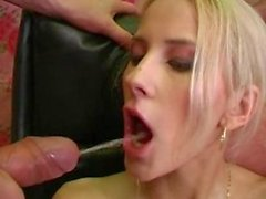 3sum, fmm anal piss