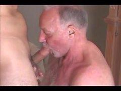 Mann frau junge alter sex Free Sex