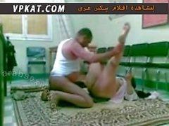 arabiskt calidad könet banat fria egypt