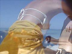 новых потрясающих австрийского Puffy К сожалению жену Beach Punta Cana