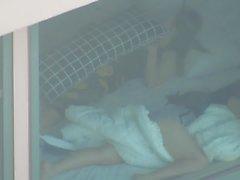 Korean Schlafkissen Girls 1