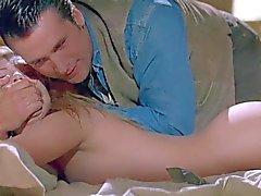 Sheryl Lee , olika borttagare - Vampires