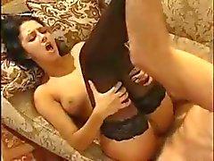 Russische Sex Ed