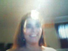 venezuela web cam