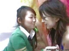 Lesbian girl on girl lesbians