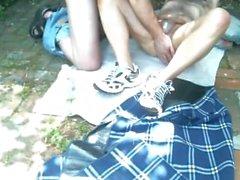 Недоступен кулачок дружок моя сестра играют со мной Все