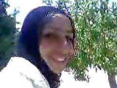 hijab neuken mm