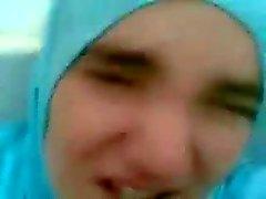 Turbanli Hatun ( hidschaab Geschlechts )